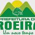 Aroeiras recebe mais recursos do Governo Federal para educação