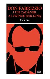 Don Fabrizzio, i un cadàver al Prince Building