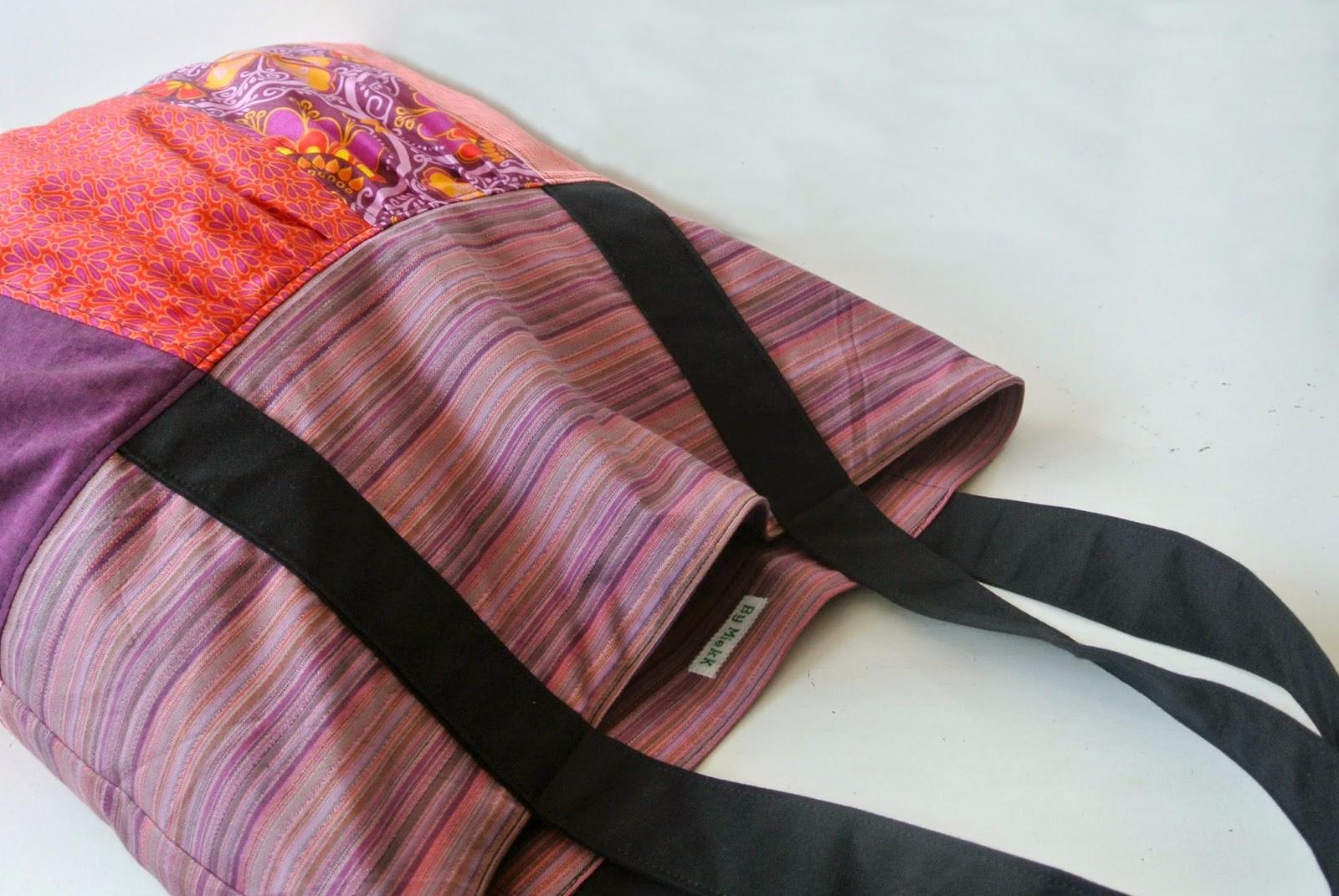 Stoffen Tassen Met Opdruk : Sew natural vier stoffen tassen om zelf te maken