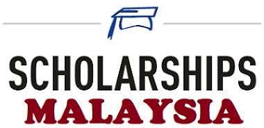 Malaysia Scholarships 2018/2019