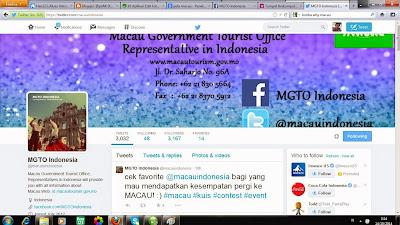 http://4.bp.blogspot.com/-KFOGMnulLZw/VDw0Tcf45GI/AAAAAAAAA3s/ODzKDzujzvY/s1600/mgtotwii.jpg