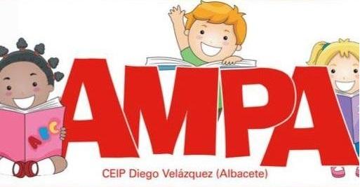 AMPA Diego Velázquez