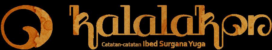 Kalalakon