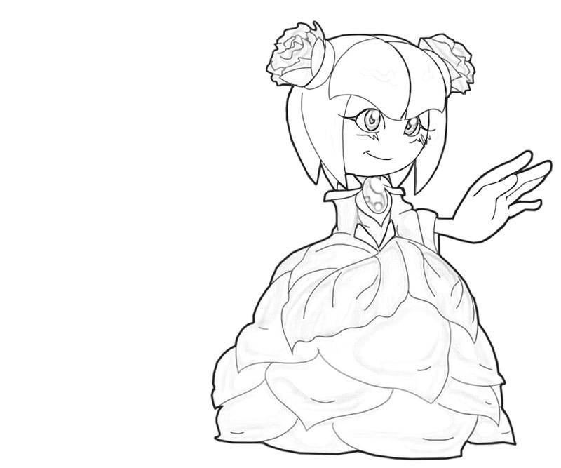 cosmo-the-seedrian-dress-coloring-pages