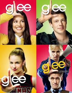 Glee Season 1 Vol.1 – Vol.2 (Serie TV) [2009-2010] [NTSC/DVDR] Ingles, Subtitulos Español Latino