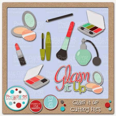 http://www.prettypapergraphics.com/item_533/Glam-It-Up-Cutting-Files.htm
