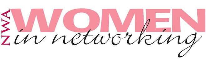 NWA Women in Networking