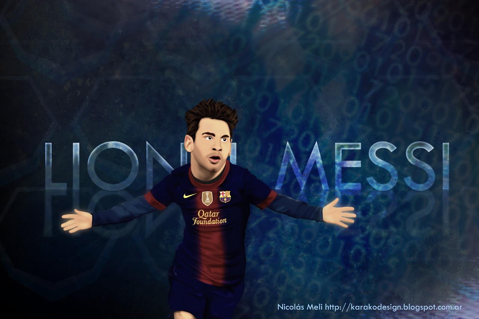 http://4.bp.blogspot.com/-KFVN37_JpDI/UO3n2QELSBI/AAAAAAAAC-0/2QDO8Q5Nhjk/s1600/Messi.png