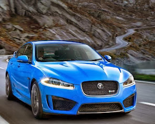 2013-jaguar-xfr-s-commercial