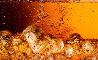 Daily cola 'raises cancer risk' due to caramel coloring