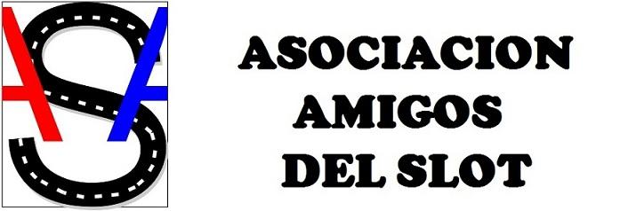 Asociacion Amigos del Slot