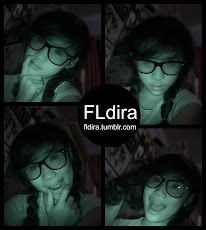Just Glow Pict ~
