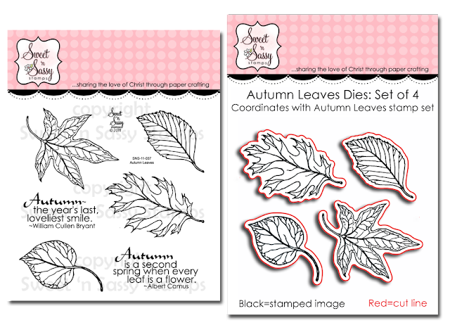 http://www.sweetnsassystamps.com/sweet-perks-club-autumn-leaves-bundle/