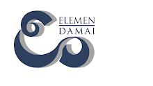 Elemen Damai Sdn Bhd [EDSB]