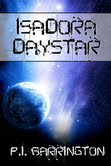 Isadora Daystar