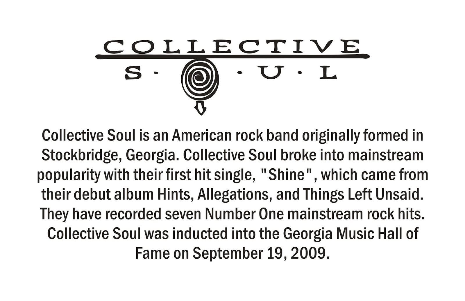 collective_soul_back_vector