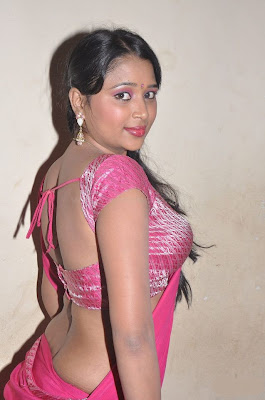 Hot Picture Mallu - Aunty Mallu hot