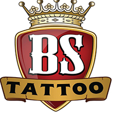 BS TATTOO STUDIO