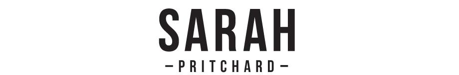 Sarah Pritchard - Design Practice