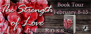 The Strength of Love - 9 February