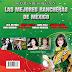 VA. - Las Mejores Rancheras de México (200 Éxitos de Colección) [2015] MEGA