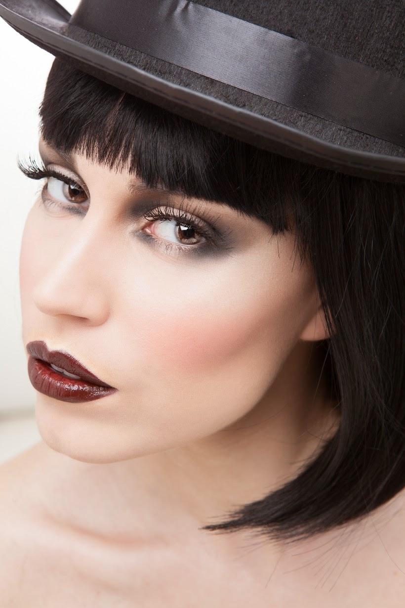 rossetti mulac cosmetics wonka