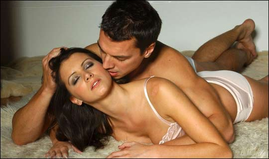 hot married sex helen hunt naked nude
