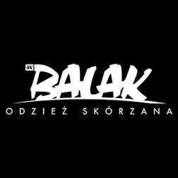BALAK
