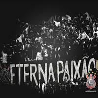 CD Corinthians Eterna Paixão