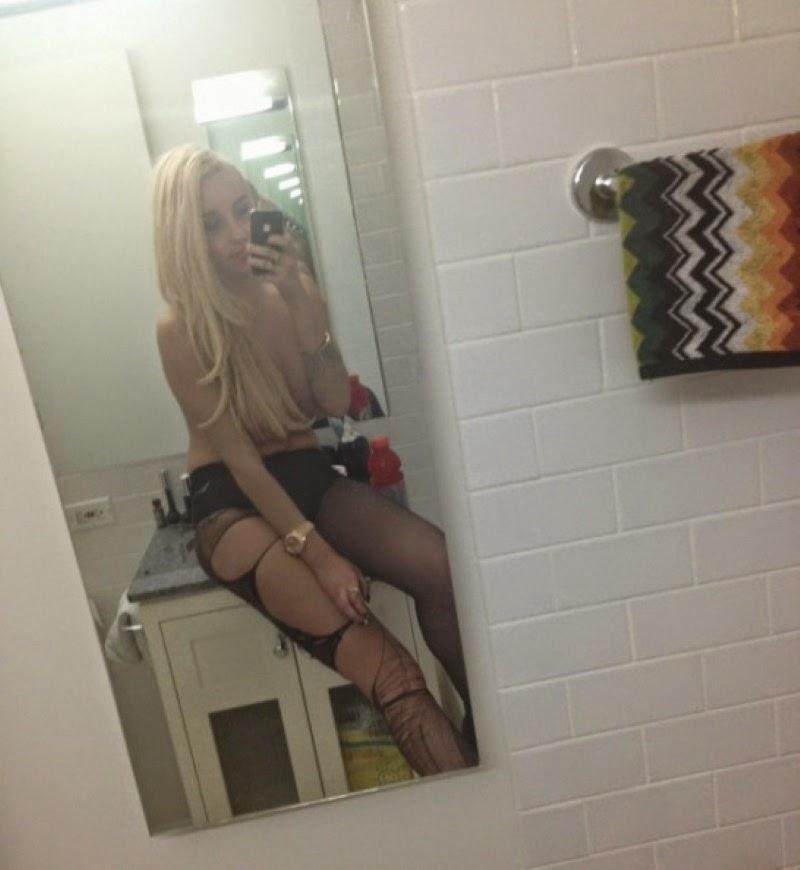 mobile adult video stripper