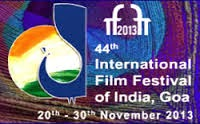 International Film Festival of India (IFFI)
