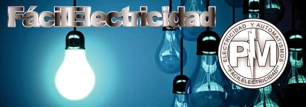 El Blog del electricista