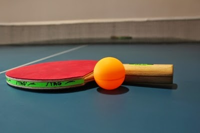 Table Tennis Rubbers, Table Tennis Blades, Table Tennis Tables, Table Tennis Equipment