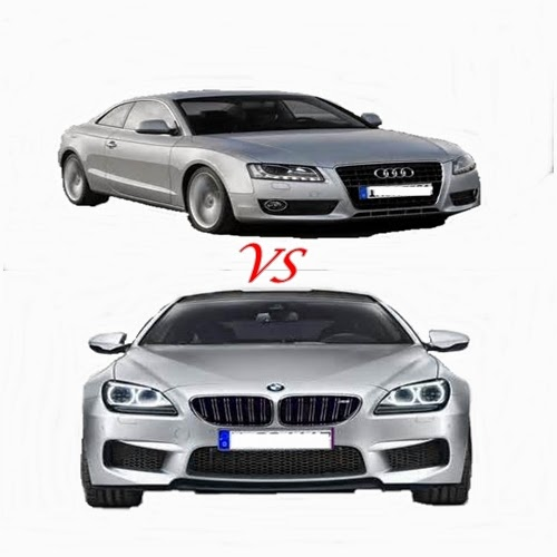 Berdasarkan informasi dari beberapa konsumen, pilihan terbaik adalah lebih memilih mobil BMW bekas, ini karena biaya pemeliharaan dari waktu ke waktu lebih hemat. karena tidak ada gunanya menyimpan uang dalam jangka pendek sekiranya nanti hanya akan dikenakan biaya perawatan yang lebih banyak di kemudian hari.