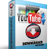 YouTube Video Downloader PRO v4.9.1.0 Final Full Patch