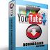 YouTube Video Downloader PRO v4.9.1.0 Final Full Patch