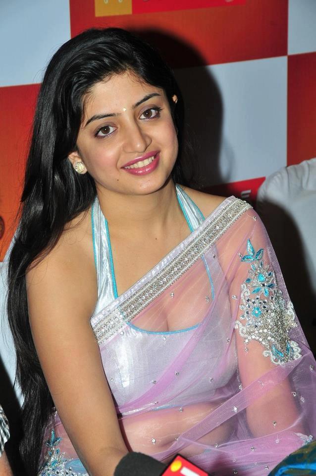 Saree Below Unseen Sexy Wide Spicy Navel Show | Actress Hot Navel,Desi ...