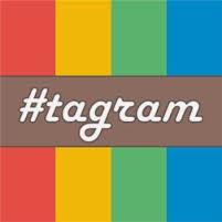 Παίζω... tangram