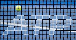 TENIS - El tenis, en el punto de mira por amaños tras el fútbol y el atletismo