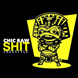 http://www.chicraw.net/2013/12/chic-raw-shit-freestyle.html#more