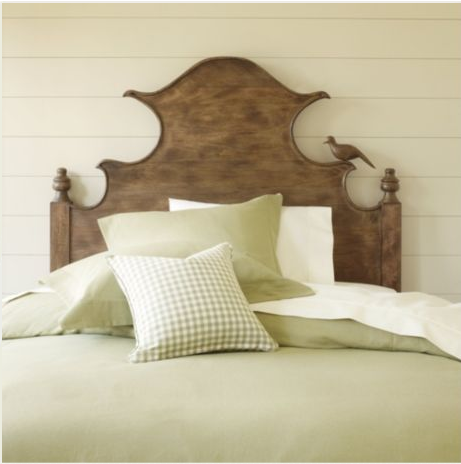 copy cat chic ballard design claudette headboard crafty sisters ballard designs headboard knock off