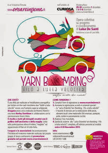 http://creareinsieme.it/new_partecipa_yarn.asp