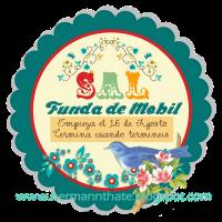 FUNDA DE MOBIL