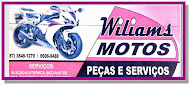 Wiliams Motos