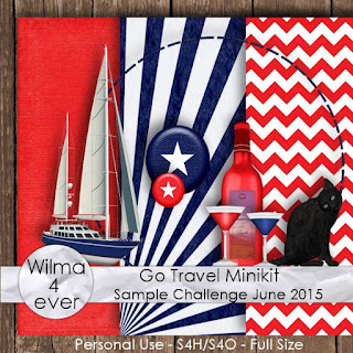 http://www.wilma4ever.com/w4eforum/showthread.php?4846-June-2015-Sample-Kit-Challenge-Freebie!&p=31665#post31665