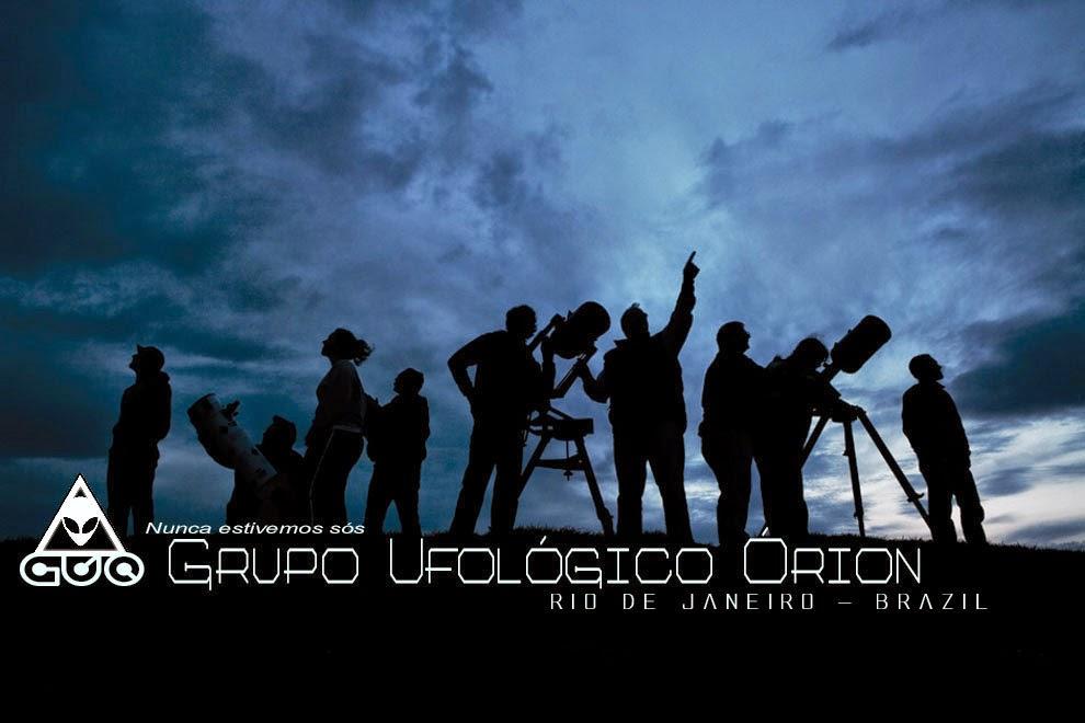 Conheça nosso grupo de estudos no Facebook