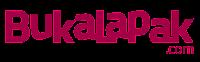 https://www.bukalapak.com/dfdshop