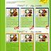 NASI KOTAK PAKET 3-4