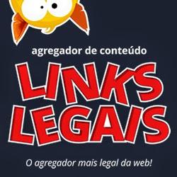 Links Legais