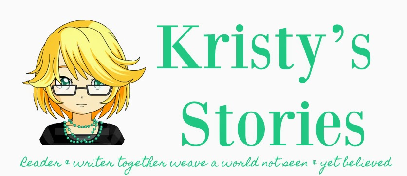Kristy's Stories